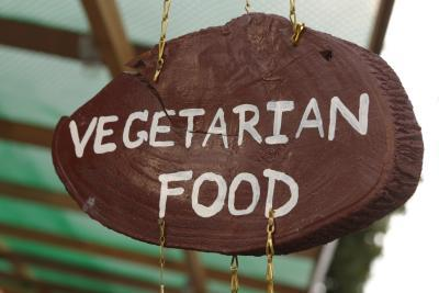 Carnivorousness and Vegetarianism